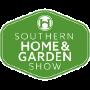 Southern Home & Garden Show, Greenville