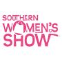 Southern Women's Show, Savannah