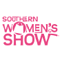 Southern Women's Show, Raleigh