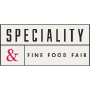 Speciality and Fine Food Fair, Londres
