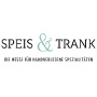 Speis & Trank, Fellbach