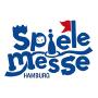 Spielemesse, Hamburgo