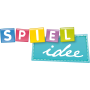 SPIELidee, Rostock