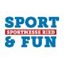 Sport & Fun, Ried im Innkreis
