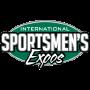 Sportsman's Show, Sacramento