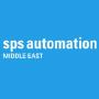 SPS Automation Middle East, Dubái