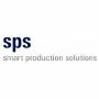 SPS – Smart Production Solutions, Núremberg