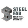 SteelFab, Sharjah