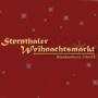 Mercado de navidad, Blankenburg