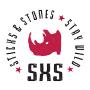 Sticks & Stones, Berlín