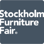 Stockholm Furniture Fair, Estocolmo