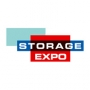 Storage Expo, Bruselas