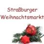 Mercado de navidad, Estrasburgo