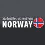Student Recruitment Fair, Lillestrom
