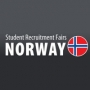 Student Recruitment Fair, Oslo