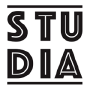 Studia, Helsinki