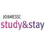 study & stay, Wurzburgo