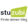 stuzubi, Núremberg