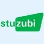 stuzubi, Fráncfort del Meno