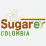 Sugarex Colombia, Cali