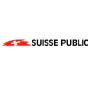 Suisse Public, Online
