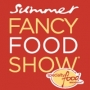 Summer Fancy Food Show, Nueva York