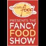 Summer Fancy Food Show, Nueva York