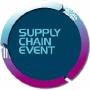 Supply Chain Event, París