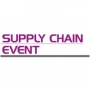 Supply Chain Event, París