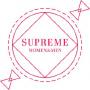 Supreme Women&Men