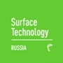 Surface Technology Russia Moscú