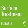 Surface Treatment Eurasia, Estambul