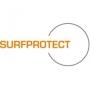 Surfprotect, Sosnowiec