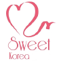 Sweet Korea, Seúl