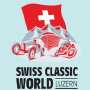 SWISS CLASSIC WORLD, Lucerna