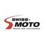 Swiss-Moto, Zúrich