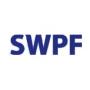 SWPF, Riad