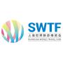 SWTF Shanghai World Travel Fair, Shanghái