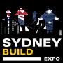 Sydney Build, Sídney