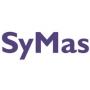 SyMas, Cracovia