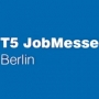 T5 Job-Messe Berlín