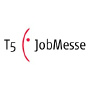 T5 Job-Messe Hamburgo
