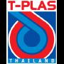 T-Plas, Bangkok
