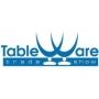Tableware Trade Show, Kiev