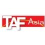 TAF Asia, Moscú