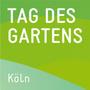 Tag des Gartens, Colonia