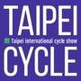 Taipei Cycle, Taipéi