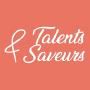 Talents & Saveurs, Besanzón