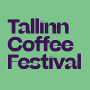 Tallinn Coffee Festival, Tallin