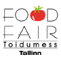 Tallinn FoodFest, Tallin